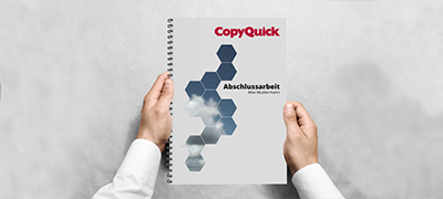 Copyquick Dossiers